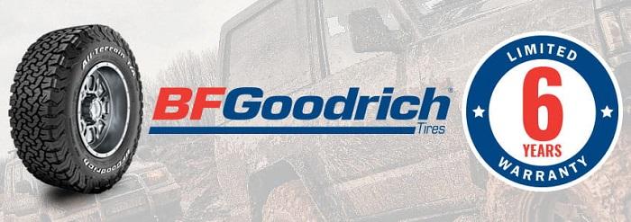 купить шины bfgoodrich в Минске