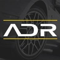 диски ADR