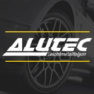 диски Alutec