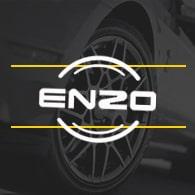 диски Enzo