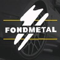диски Fondmetal