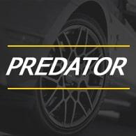 диски Predator