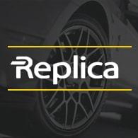 диски Replica