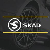 диски Skad