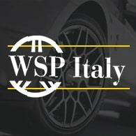 диски WSP Italy