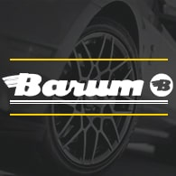 купить шины Barum в Минске