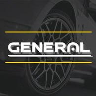 шины General
