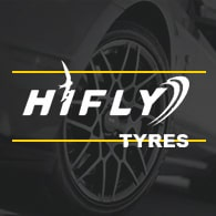 шины HiFly