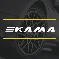 шины Kama