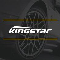 шины Kingstar