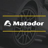 шины Matador в Минске