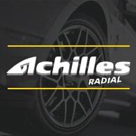 шины Achilles