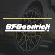 шины BFGoodrich в Минске