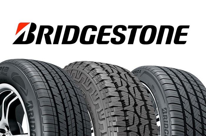 купить Bridgestone в Минске