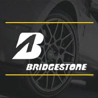 шины Bridgestone в Минске