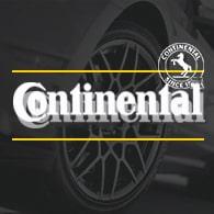 шины Continental в Минске