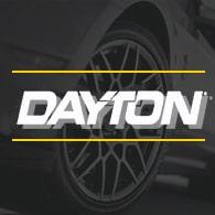 шины Dayton