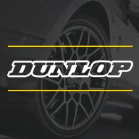 шины Dunlop в Минске