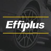 шины Effiplus