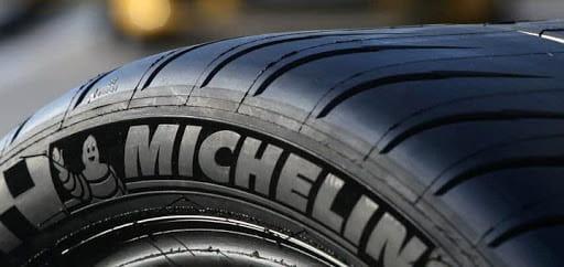 шины Michelin купить