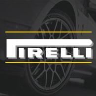 шины Pirelli в Минске