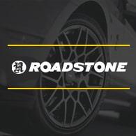 шины Roadstone