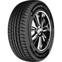 Federal Formoza AZ01 RFT (Run Flat)