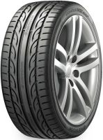 Hankook Ventus V12 Evo 2 K120 HRS (Run Flat)