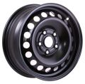 Magnetto Wheels 14016 Black
